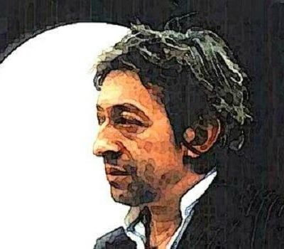 Serge Gainsbourg, le provocateur au grand cœur