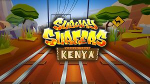 How to earn more coins in the game subway surfers