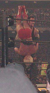 L'Undertaker sa série de victoires à Wrestlemania dans le détails des combats