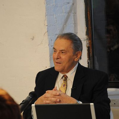 Stanislav Grof, MD: The Healing Potential of Non-Ordinary States of Consciousness