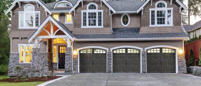 The required garage door maintenance and way to have it