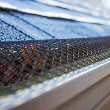 Useful Benefits Of Installing Leaf Guard In Melbourne