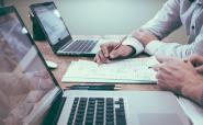 Canicule : Rappel des mesures à appliquer pour les employeurs.