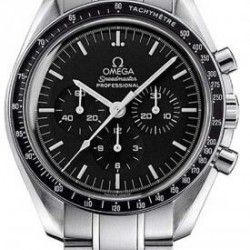 Replica Omega Speedmaster Professional Moonwatch 42mm Mens Watch 311.30.42.30.01.006