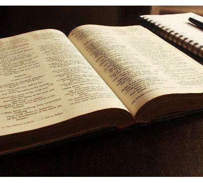 Diario espiritual de una cristiana: no quiero ir a la iglesia