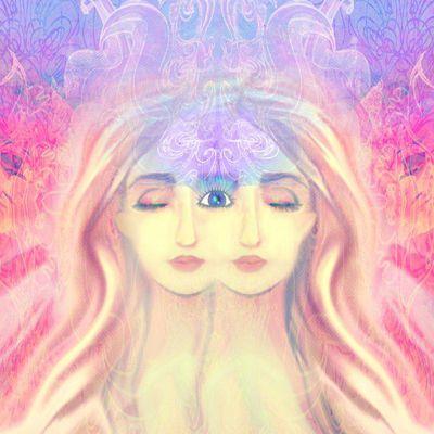 Définition des 7 chakras et comment ils agissent sur votre équilibre
