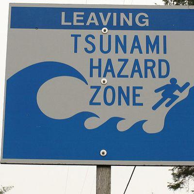 Le tsunami numérique va déferler sur nos écoles | Contrepoints