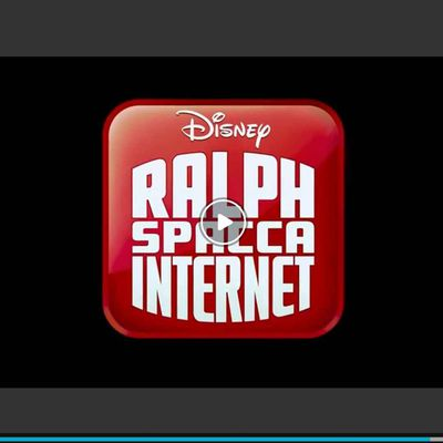 Streaming hd Ita: Ralph Spacca Internet Guarda e Scarica Film Completo