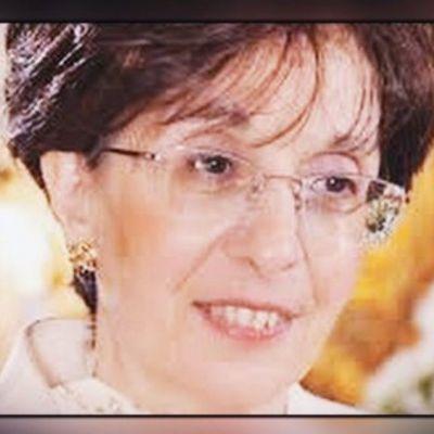 Le meurtrier de Sarah Halimi est sain d'esprit ont rapporté les derniers experts