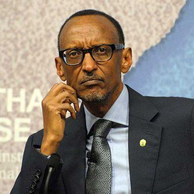 Iminsi y'inkoramaraso kimwe n'iy'igisambo, irabaze: ubutabera bwa Espanye bwagarutse ku birego byagirizwa Kagame n'ibyegera bye.
