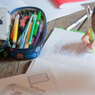 Rythmes scolaires : retour aux quatre jours à la rentrée 2017