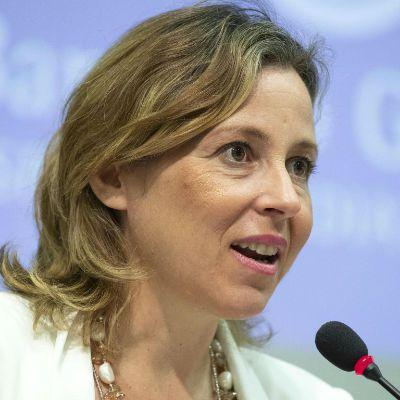 """Scandalo, Il ministro Grillo e Taverna: """"bisogna accettare i bambini morti"""""""