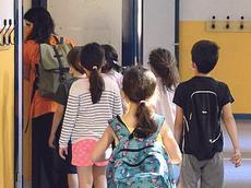 """"""" Science"""": liberi di tornare a scuola, più benefici che rischi"""