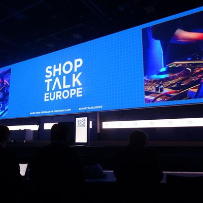 Shoptalk Europe 2017 : 10 grands enseignements à...