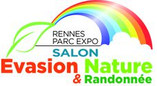 Salon EVASION NATURE et RANDONNEE