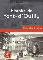 Weekend Pont d'Ouilly - 5/6 Octobre 2019