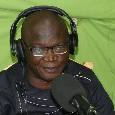 CENTRAFRIQUE : Le GSTC dénonce une intégration muette dans la Fonction publique