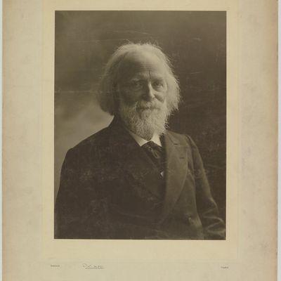 Elisée Reclus, un géographe engagé