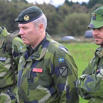 """"""" Quand on contrôle Gotland, on contrôle toute la Baltique """" (revueconflits.com)"""