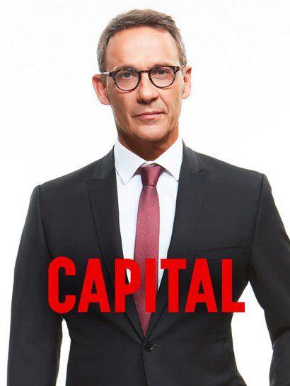 Capital - Aides sociales, retraites : révélations sur un grand gaspillage