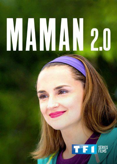 Maman 2.0 (2017)