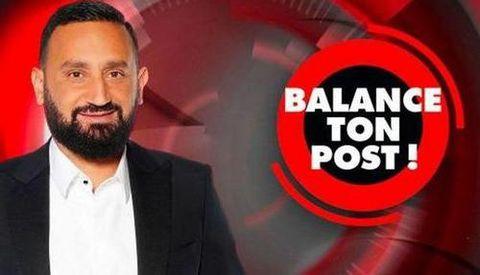 """Balance ton post ! Spéciale """"Les français en détresse"""""""