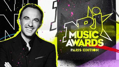 NRJ Music Awards - Paris Edition (2020)