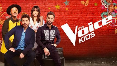 The Voice Kids 2020 - Prime 6 : Les Battles du 26 Septembre 2020