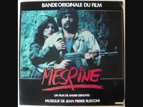 FILM 1983 MESRINE TÉLÉCHARGER