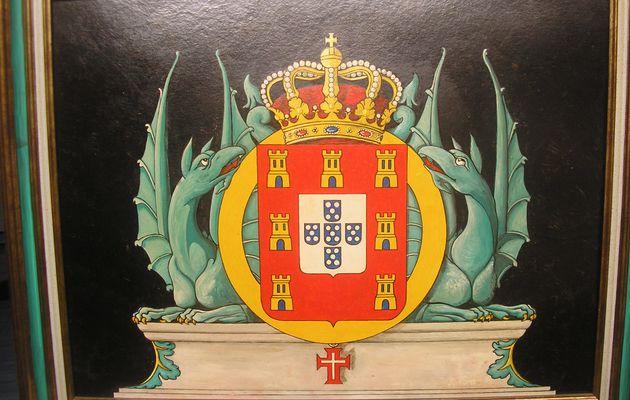 - Royaume du Portugal