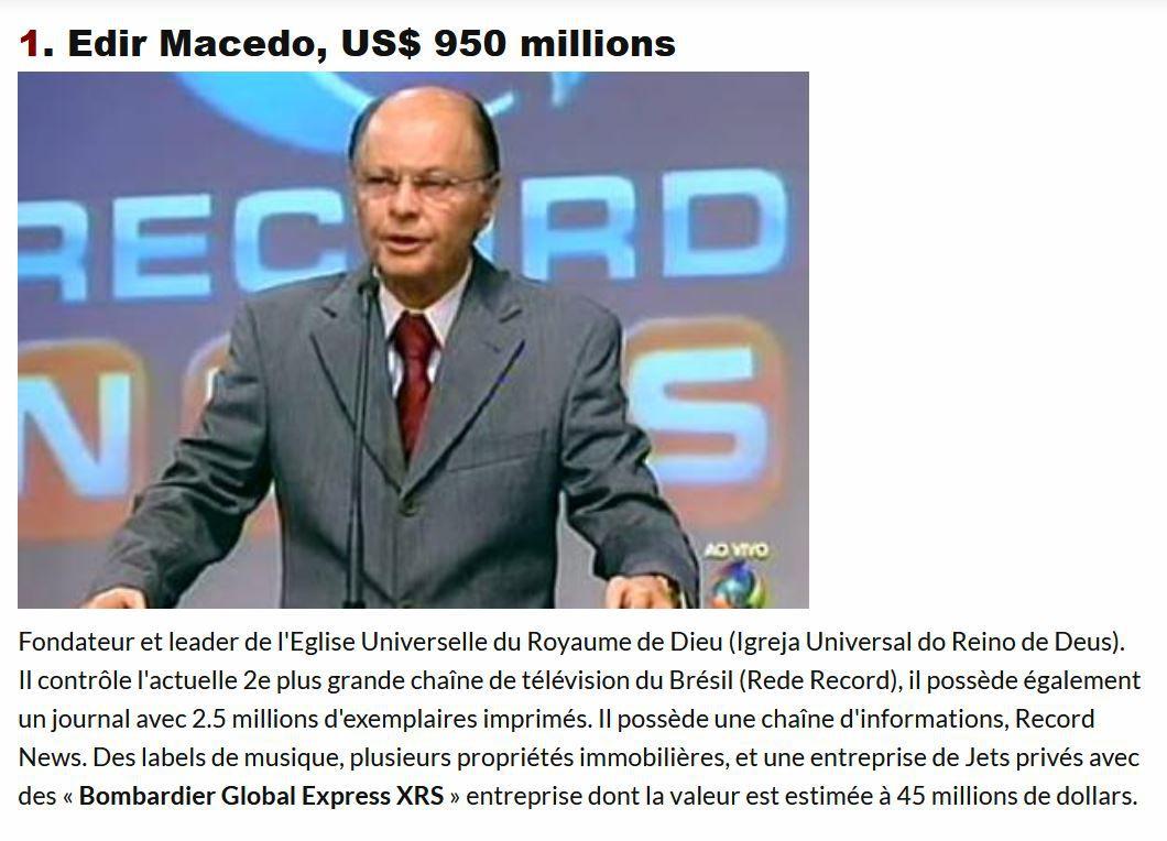 http://www.chretiens2000.com/2014/08/les-plus-riches-pasteurs-bresiliens.html
