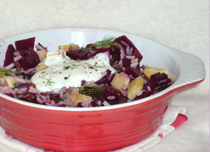 salade-ww-riz-sauvage-betteraves