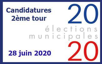 Metz Municipales 2020: Interpellez vos candidats au 2ème tour sur les sujets qui font la différence.
